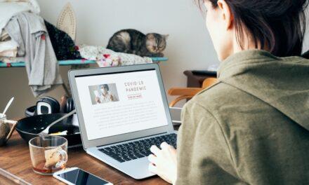 Mengenal Kumparan.com Portal Berita yang Berkualitas