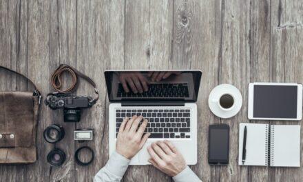 5 Tips Membangun Bisnis Fotografi Dengan Budget Yang Terbatas